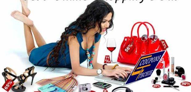 Best Online Shopping Deals