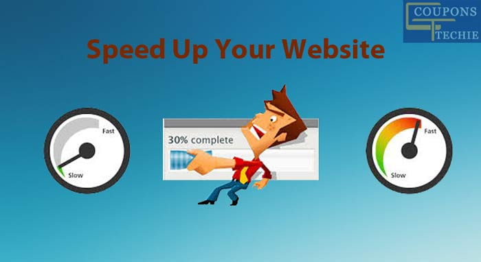Best Ways to Make your Web Hosting Faster