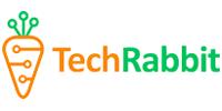 Tech Rabbit Promo Codes