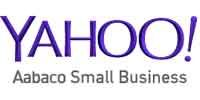 Yahoo Aabaco Small Business Coupons
