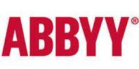 Abbyy Coupon Store Logo