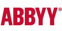 Abbyy Coupon Store Logo
