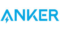 Anker Coupons Logo