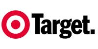 Target Coupon Logo