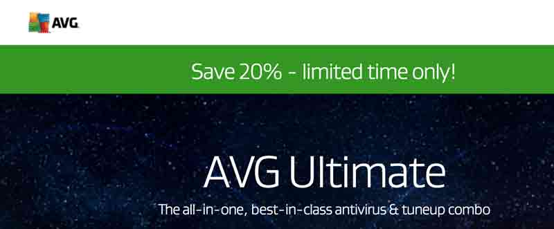 avg free download expires 2018