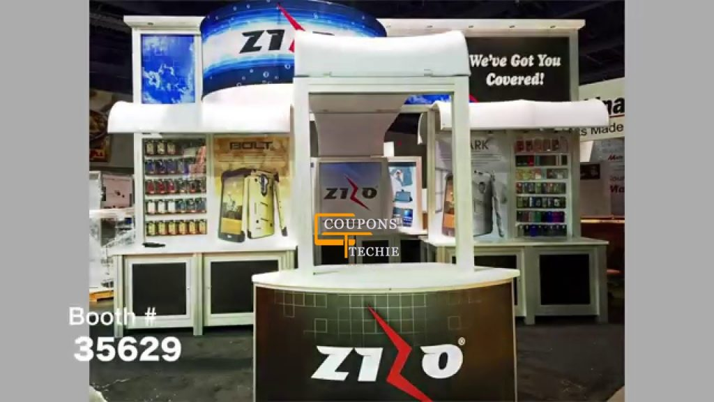 Zizo Wireless Coupons