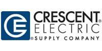 Cesco Coupon Store Logo