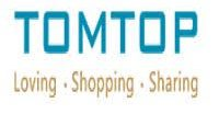 tomtop coupons logo