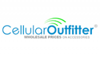CellularOutfitter Coupons logo