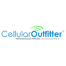 Cellular Outfitter Coupons logo