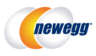 newegg coupons logo