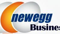 neweggbusiness coupons logo