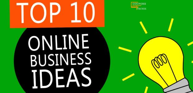 Top 10 Tips to Build a Successful Online Store