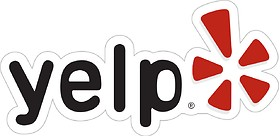 yelp Coupons