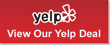 yelp best deals