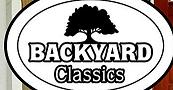 Backyard Classics discount code