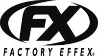 Factory Effex coupon