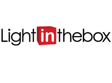 Lightinthebox coupons