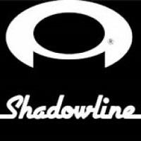 Shadowline discount