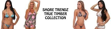Shore trendz deals
