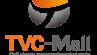 TVC MAll coupon