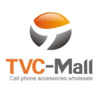 TVC MAll coupon