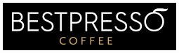 bestpresso coffee coupon code