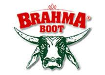 brahma boot promo codes