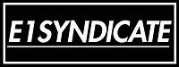 e1syndicate coupon