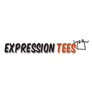 expression tees coupon