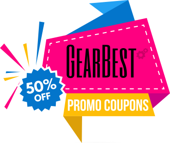 gearbest promo coupons