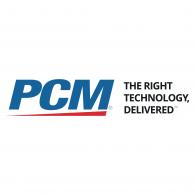 pcm coupon