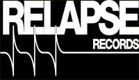 relapse discount code