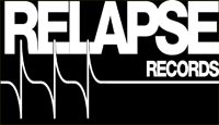 relapse discount code