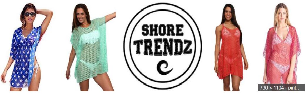 shore trendz discount code