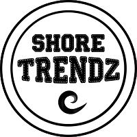 shore trendz for women coupon