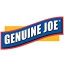 Genuine Joe Promo code