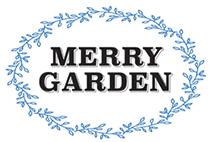 Merry Garden coupons