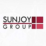 Sunjoy coupon code