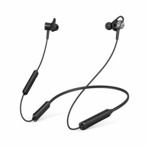 TaoTronics Neckband Bluetooth Headphones with ANC Active Noise Cancelling Wireless Headphone discount code