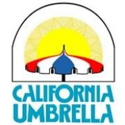 california umbrella Promo code amazon