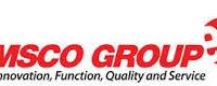 emsco group promo codes