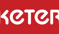 keter promo codes