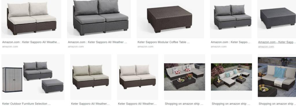 keter sapporo all weather coupons