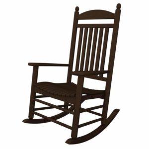 polywood furniture promo code