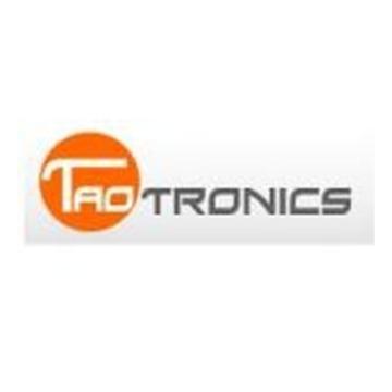 taotronics coupons