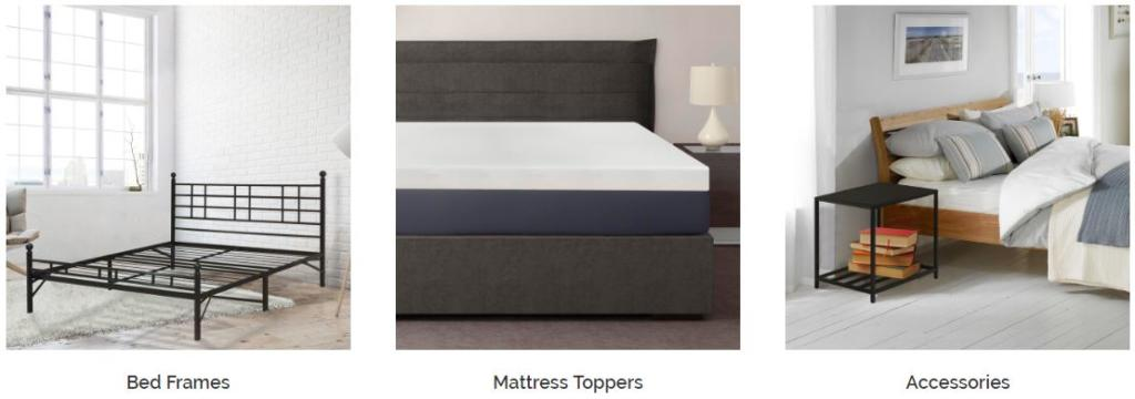 Best Price Mattress Promo Code