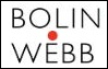 Bolin Webb Coupons