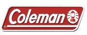 Coleman Coupons Logo