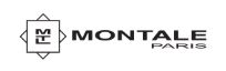 Montale Parfums Coupon